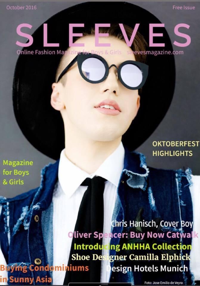 sleeves_magazine_Cover_itboy_chrishanisch